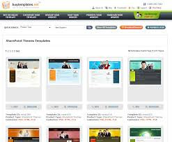 Microsoft Sharepoint Templates Sharepoint Designer Templates Rome Fontanacountryinn Com