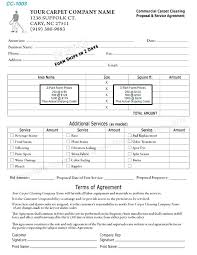 Free Construction Bid Proposal Template Download Printable Quote Template Free Construction Bid Proposal Templates