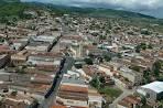 imagem de Santana+do+Ipanema+Alagoas n-9