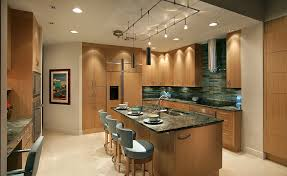 awesome high end under cabinet lighting