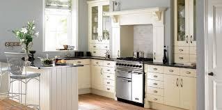 Beautiful hampton style kitchen designs ideas Homes Ideas Beautiful Shaker Kitchen Designs Shaker Kitchen Designs Shaker Kitchen Designs And Kitchen Designs Modernfurniture Collection Great Shaker Kitchen Designs White Shaker Kitchen Cabinets Design
