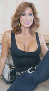 819 best milf could not miss it images on Pinterest