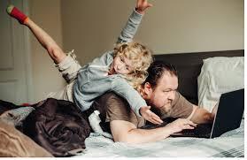 Assegni familiari (figli) 2021, ecco quali bonus e agevolazioni  sostituiscono dal 1 Luglio 2021