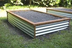 raised bed garden plans lovely fabulous for beds vegetable home with designs design ideas desig