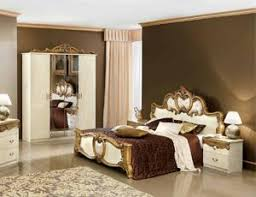 Italian Bedroom Sets Cheap Italian Furniture Cheap Italian Bedroom