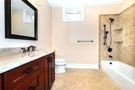 Kitchen Remodel Richmond Va Interior Best Design