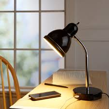 full size of lamp desk lamp with usb port lamp with in base target