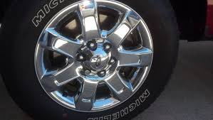 F150 Bolt Pattern Inspiration 48 And 48 Bolt Pattern Ford F48 Forum Community Of Ford