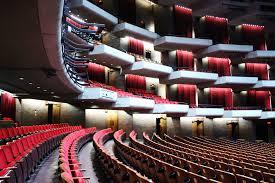 Morsani Hall Seating Chart Carol Morsani Hall Seating Charts Theater Seating Jazz