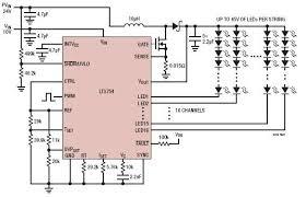 simple fire alarm circuit diagram images circuit diagrams power inverter circuit fire alarm circuit diagram