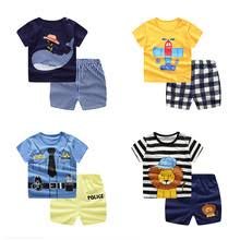 Free shipping on Boys' Clothing in Mother & <b>Kids</b> and more on ...