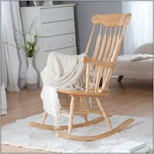 wooden rocking chair for nursery. Wood Rocking Chair Plans Wooden For Nursery F