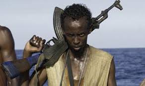 today's pirates in somalia kill as their                     fish were radiated from nuke wastes