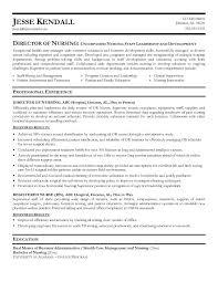 resume help for nurses essay writin service medical surgical nursing resume