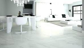 kitchen floor tiles bq how to lay ceramic kitchen floor tiles laying ceramic bathroom to lay ceramic kitchen floor tiles kitchen floor tiles bq ireland