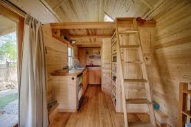 Small Picture Tiny House Design Ideas Home Design Ideas