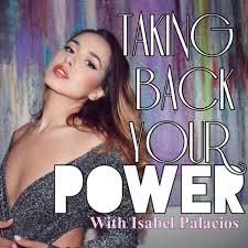 Taking Back Your Power