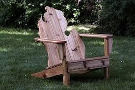 adirondack chairs. Michirondack Chair - Cedar Adirondack Chairs