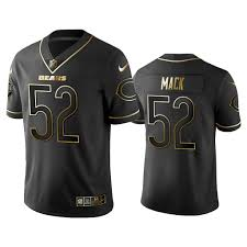 On Khalil T-shirts Nfl Jerseys Online Hoodie Pro Polo Mack Jersey