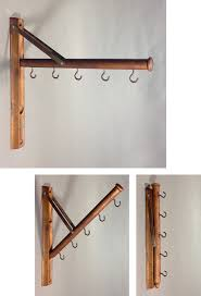 fascinating accessories for bedroom closet and storage decoration using fold up clothes hanger astounding picture