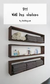 diy shelving ideas for kitchens. easy diy shelves diy shelving ideas for kitchens