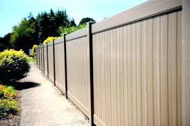 vinyl fence panels menards stunning privacy fences fencing home picket menards vinyl fence u45