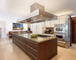 modern kitchen island with seating. Accessories Kitchen Island With Separate Stove Top From Oven Base Cabinet  Slide Double Gas Wall Sli Modern Kitchen Island With Seating