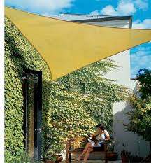 coolaroo outdoor shades. Coolaroo Patio Shades Review Outdoor