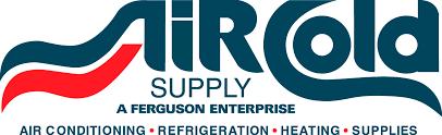 ferguson enterprises thermostat recycling corporation