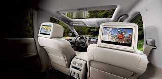 2018 nissan pathfinder.  pathfinder thanks to three rows of space in the nissan pathfinder you can bring along  everyone or everything want on your next trip plush available leatherclad  and 2018 nissan pathfinder
