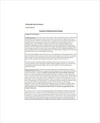Example Of Essay Report Sample Report Essay Format Edition Sample Essay Template