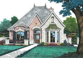 small french house plans french country house plans best of beautiful gorgeous for small cottages small french cau house plans