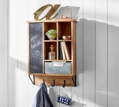 all in one storage.  One Storage AllInOne Organizer Intended All In One