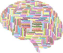 Resultado de imagen de psicologia