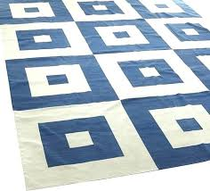 8 ft square rug photo 6 of 8 contemporary modern rug square modern square rugs modern 8 ft square rug