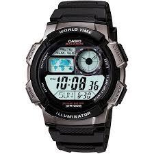 casio men s digital sport watch walmart com casio men s digital sport watch