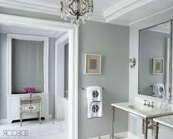 gray wall paintCozy Grey Wall Paint Ideas To Design Your Home Decor  SurriPuinet