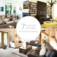 best paint for living room paint colors for living room with brown furniture 7 living room color ideas for brown furniture paint living room dark color