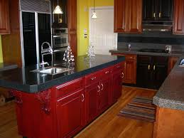 How Much For Kitchen Cabinets How Much Does It Cost To Spray Paint Kitchen Cabinetshow Much