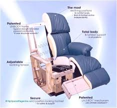 lazy boy big man recliner blue chairs for awesome new reclining chair spaces beautiful lazy boy big man recliner