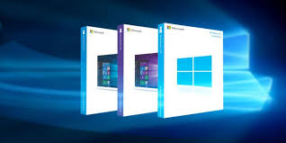 What Version Of Windows 10 Do I Have Every Single Windows 10 Version You Must Know About