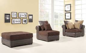 Living Room Furniture Pieces Modular Sectional Sofa Costco Cheap Sectional Couches Modular