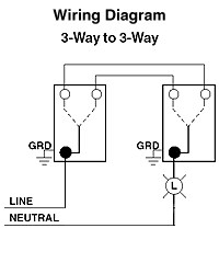 decora 3 way switch wiring diagram wiring diagram decora three way switch wiring diagram images