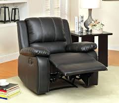 black leather recliner chair leather recliner sofa leather recliner chair black leather recliner chair argos