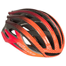 Specialized Prevail Size Chart Specialized S Works Prevail 2 Angi Mips Tour Down Under Ltd Helmet 2019