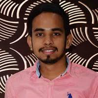 Ritesh Singla - Amity global business school chandigarh - Chandigarh,  Chandigarh, India | LinkedIn