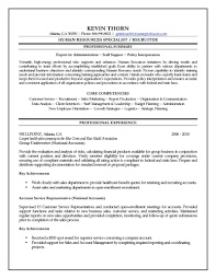 Resume Sample For Nanny Housekeeping Example Photo Examples