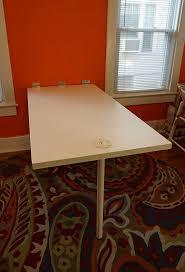 folding walls wall mounted table