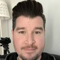 "3 ""Octavio French"" profiles   LinkedIn"