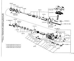 1967 fairlane wiring diagram on 1967 images free download wiring 1966 Ford F100 Wiring Diagram 1966 mustang power steering diagram 1967 f150 wiring diagram volkswagon wiring diagrams wiring diagram for 1966 ford f100